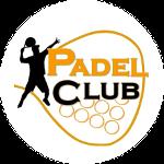 Logo Padel Club SSD